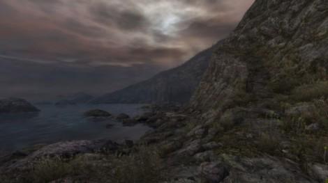 dear-esther-cliffs