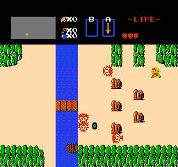 the-legend-of-zelda-1986-octoroks