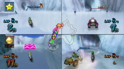 mario-kart-wii-split-screen-multiplayer