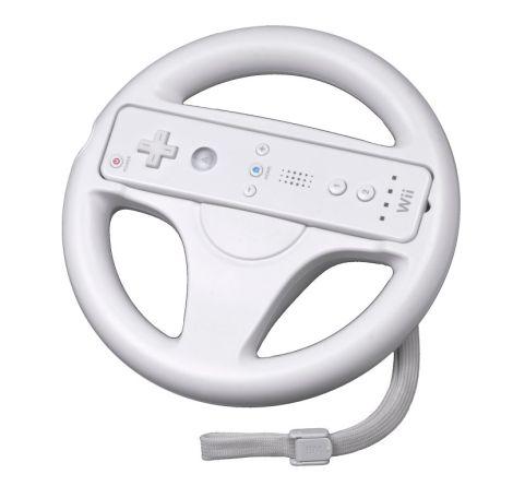 mario-kart-wii-wheel